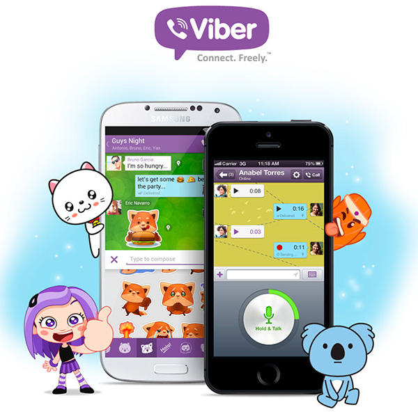 Viber-4.0-for-Android-and-iPhone-Stickers