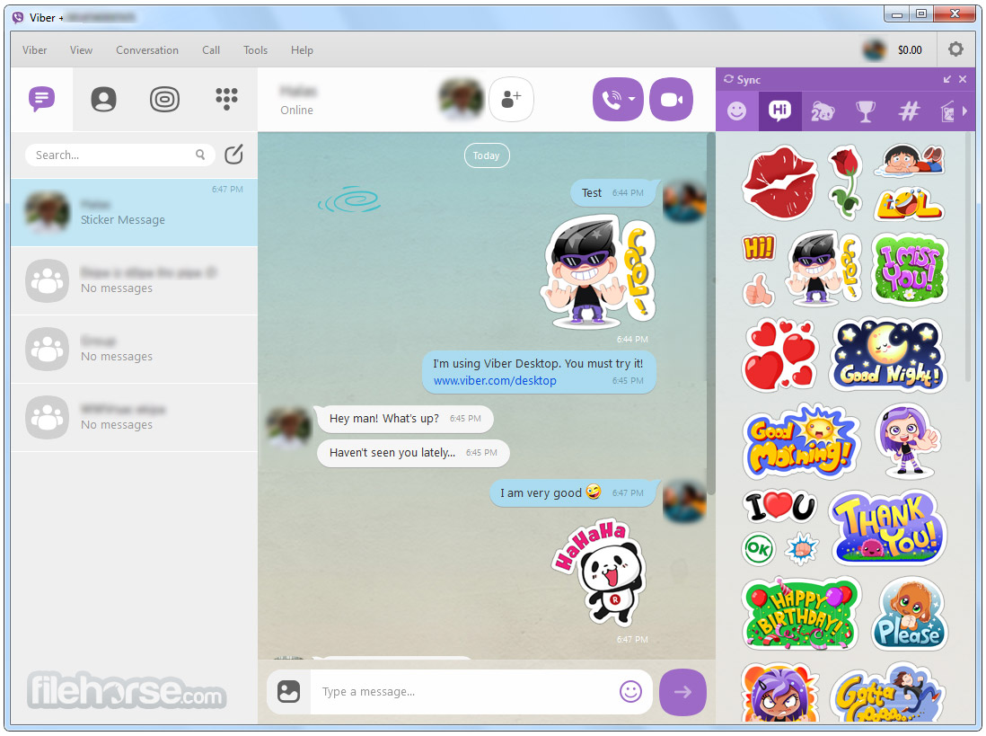 viber-for-windows-screenshot-02