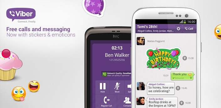 viber-android-download