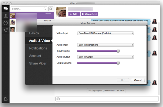 viber-for-mac-preferences