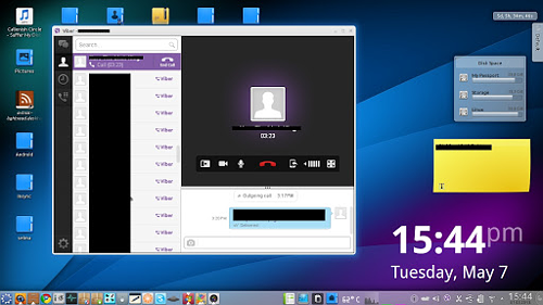 viber-screenshot-34