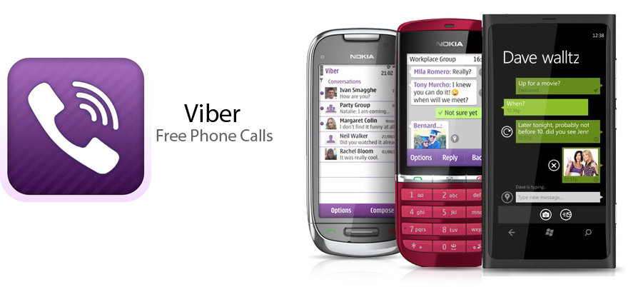 viber-screenshot-37